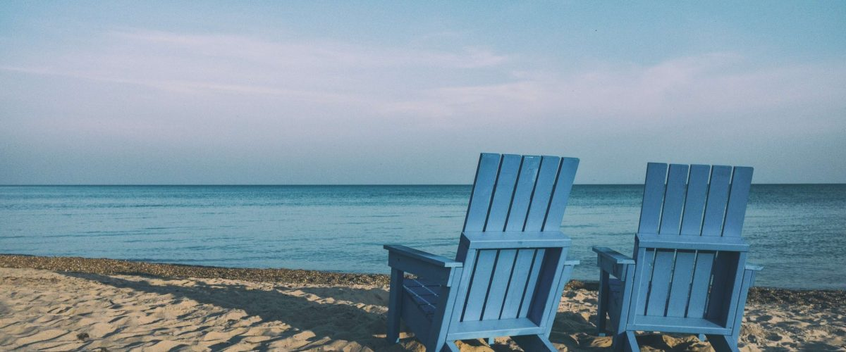 what is financial independence, retire early?